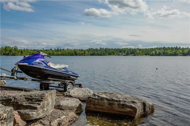 Detached at 472 Cherriman Rd, French River, Ontario. Image 19