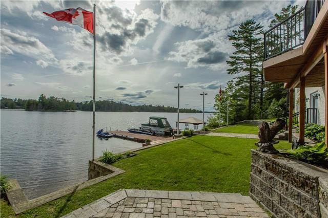 Detached at 472 Cherriman Rd, French River, Ontario. Image 20