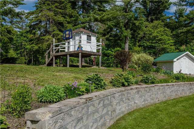 Detached at 472 Cherriman Rd, French River, Ontario. Image 5