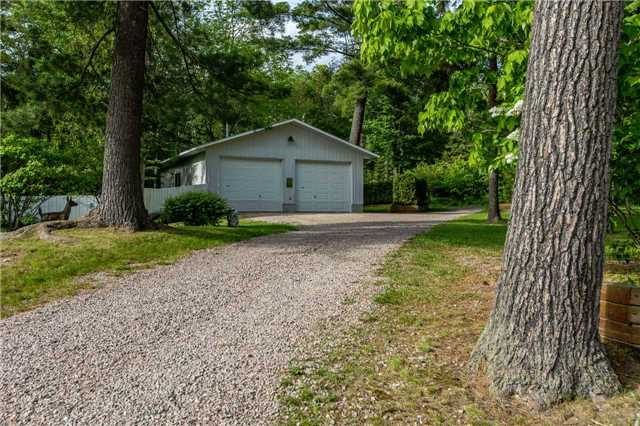 Detached at 472 Cherriman Rd, French River, Ontario. Image 8