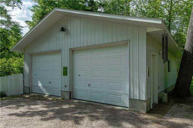 Detached at 472 Cherriman Rd, French River, Ontario. Image 9