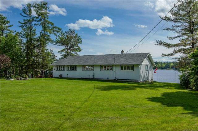 Detached at 472 Cherriman Rd, French River, Ontario. Image 10