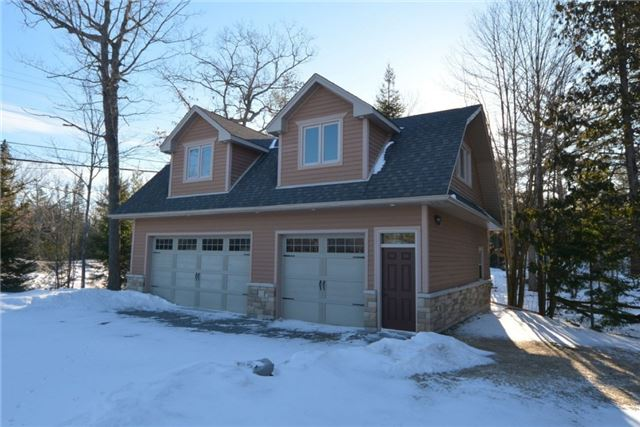 Detached at 343 Philrick Dr, Galway-Cavendish and Harvey, Ontario. Image 15