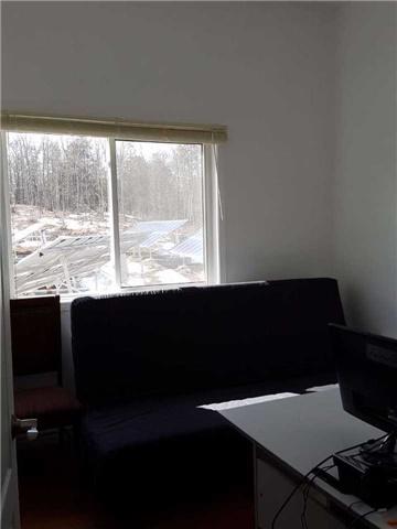 Detached at 107742 Highway 7, Tweed, Ontario. Image 3