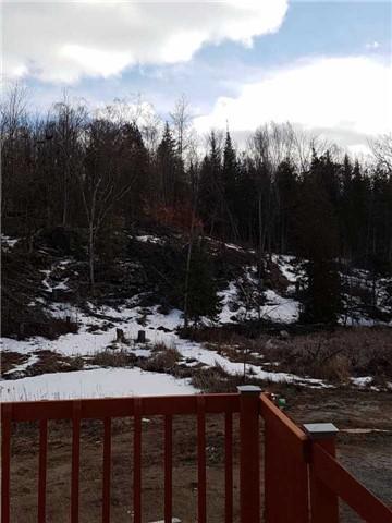 Detached at 107742 Highway 7, Tweed, Ontario. Image 8