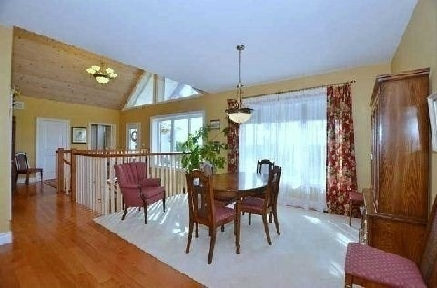 Detached at 087171 7 Sdrd, Meaford, Ontario. Image 13