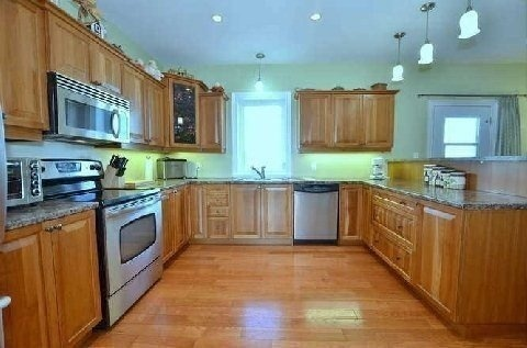 Detached at 087171 7 Sdrd, Meaford, Ontario. Image 14