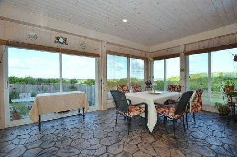 Detached at 087171 7 Sdrd, Meaford, Ontario. Image 16