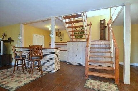 Detached at 087171 7 Sdrd, Meaford, Ontario. Image 18