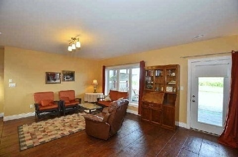 Detached at 087171 7 Sdrd, Meaford, Ontario. Image 2