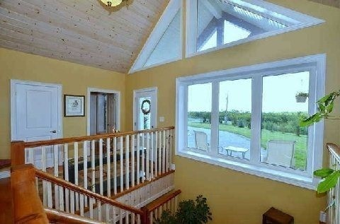 Detached at 087171 7 Sdrd, Meaford, Ontario. Image 6