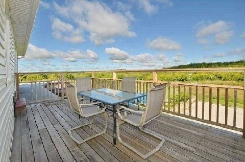 Detached at 087171 7 Sdrd, Meaford, Ontario. Image 7