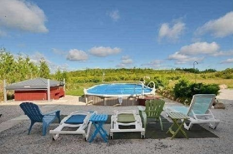 Detached at 087171 7 Sdrd, Meaford, Ontario. Image 8