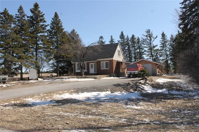 Detached at 187 Colborne West St, Kawartha Lakes, Ontario. Image 1