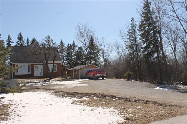 Detached at 187 Colborne West St, Kawartha Lakes, Ontario. Image 6
