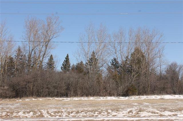 Detached at 187 Colborne West St, Kawartha Lakes, Ontario. Image 7