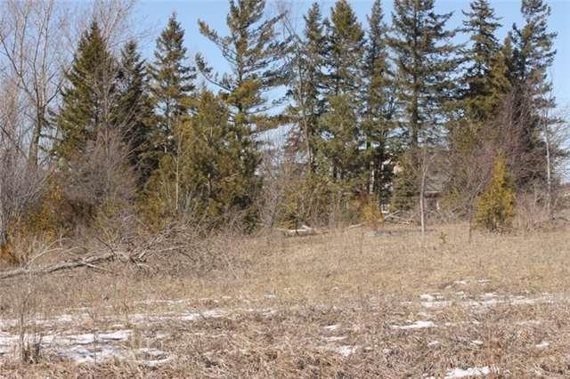 Detached at 187 Colborne West St, Kawartha Lakes, Ontario. Image 9