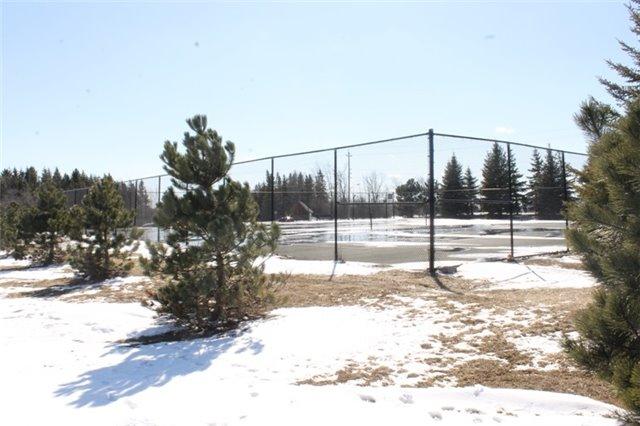 Detached at 187 Colborne West St, Kawartha Lakes, Ontario. Image 3