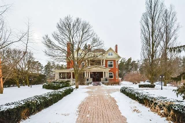 Detached at 16 Isabella St, Woolwich, Ontario. Image 12