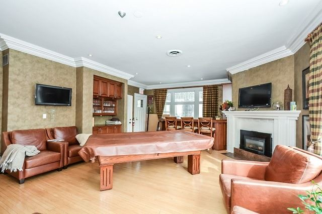 Detached at 16 Isabella St, Woolwich, Ontario. Image 16