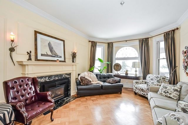 Detached at 16 Isabella St, Woolwich, Ontario. Image 17