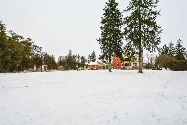 Detached at 16 Isabella St, Woolwich, Ontario. Image 13