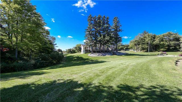 Rural Residence at 5035 Wellington Rd 125 Rd N, Erin, Ontario. Image 14