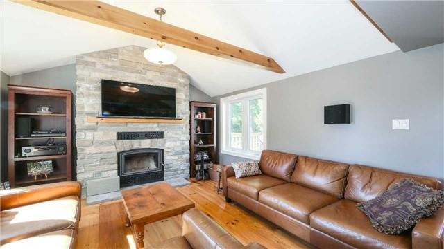 Rural Residence at 5035 Wellington Rd 125 Rd N, Erin, Ontario. Image 16