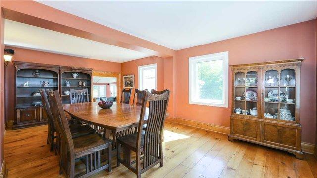 Rural Residence at 5035 Wellington Rd 125 Rd N, Erin, Ontario. Image 18