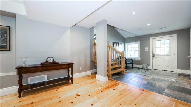 Rural Residence at 5035 Wellington Rd 125 Rd N, Erin, Ontario. Image 20