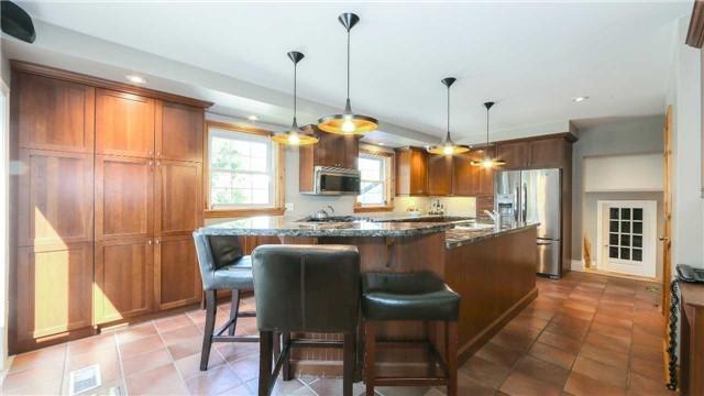 Rural Residence at 5035 Wellington Rd 125 Rd N, Erin, Ontario. Image 2