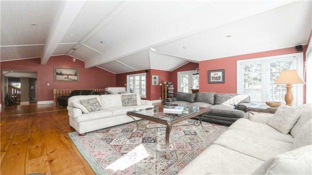 Rural Residence at 5035 Wellington Rd 125 Rd N, Erin, Ontario. Image 4