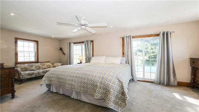 Rural Residence at 5035 Wellington Rd 125 Rd N, Erin, Ontario. Image 5