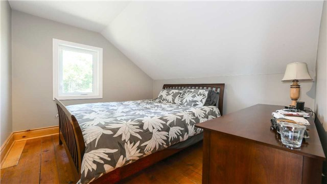 Rural Residence at 5035 Wellington Rd 125 Rd N, Erin, Ontario. Image 6