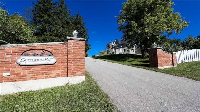 Rural Residence at 5035 Wellington Rd 125 Rd N, Erin, Ontario. Image 10