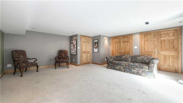 Rural Residence at 5035 Wellington Rd 125 Rd N, Erin, Ontario. Image 11