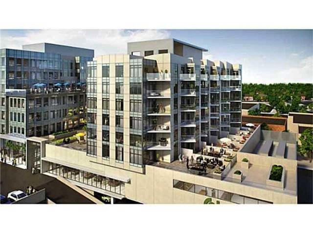 Condo Apartment at 111 Worsley St, Unit Gph5, Barrie, Ontario. Image 1
