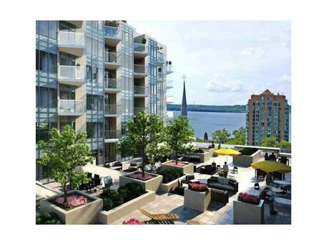 Condo Apartment at 111 Worsley St, Unit Gph5, Barrie, Ontario. Image 9