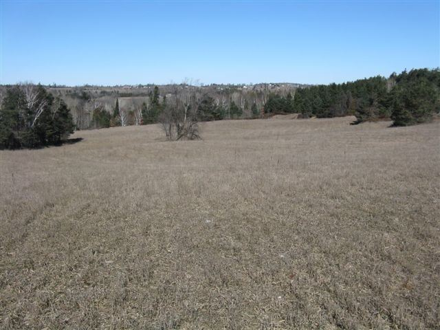 Vacant Land at 1220 Villiers  Line, Otonabee-South Monaghan, Ontario. Image 3