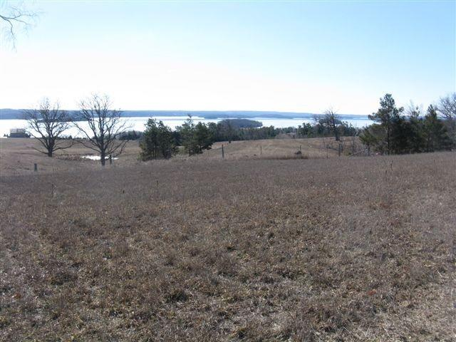 Vacant Land at 1220 Villiers  Line, Otonabee-South Monaghan, Ontario. Image 5