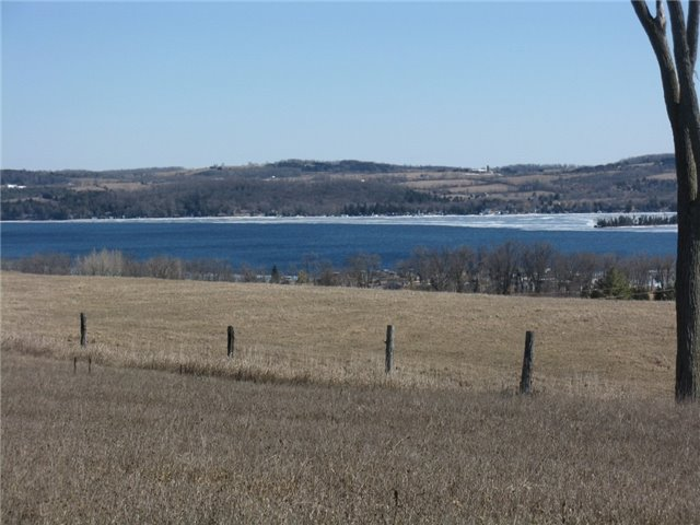 Vacant Land at 1220 Villiers  Line, Otonabee-South Monaghan, Ontario. Image 7