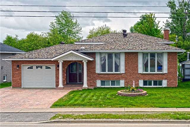 Detached at 265 Edward Ave, Greater Sudbury, Ontario. Image 1