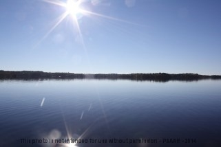 Cottage at 20 Big Sound Rd, McDougall, Ontario. Image 14