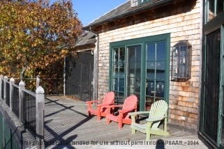 Cottage at 20 Big Sound Rd, McDougall, Ontario. Image 20