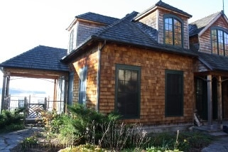 Cottage at 20 Big Sound Rd, McDougall, Ontario. Image 3
