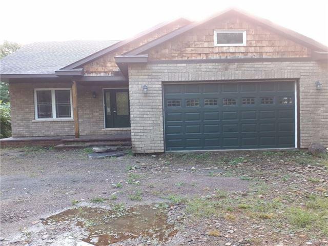 Detached at 66 Legere Dr, Laurentian Hills, Ontario. Image 1