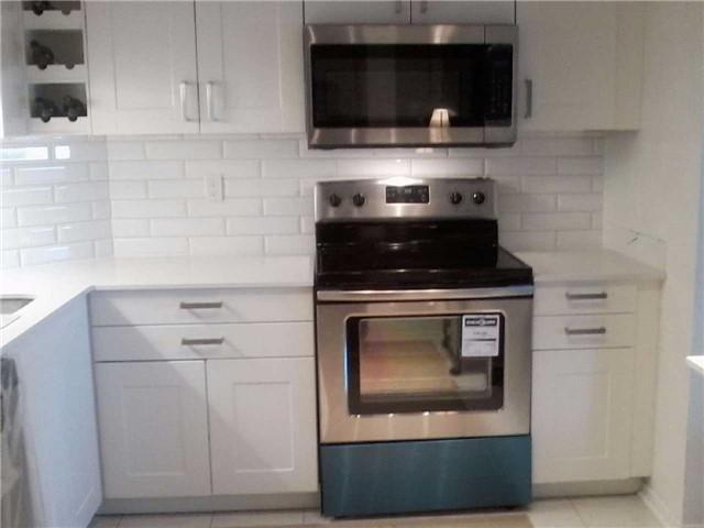 Condo Apartment at 470 Laurier Ave W, Unit 2309, Ottawa, Ontario. Image 14