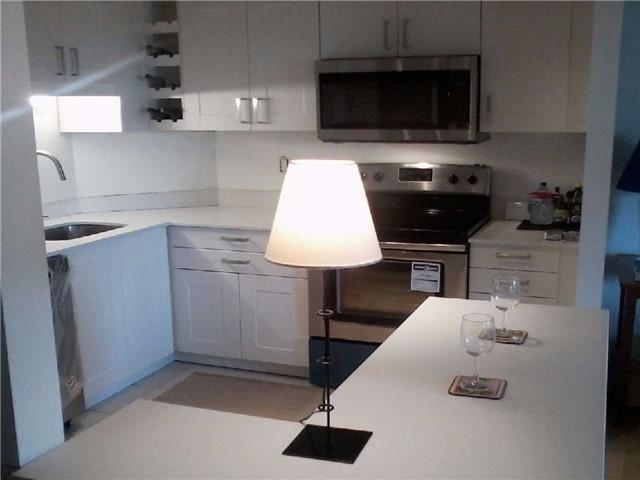 Condo Apartment at 470 Laurier Ave W, Unit 2309, Ottawa, Ontario. Image 16