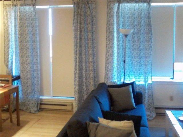 Condo Apartment at 470 Laurier Ave W, Unit 2309, Ottawa, Ontario. Image 19