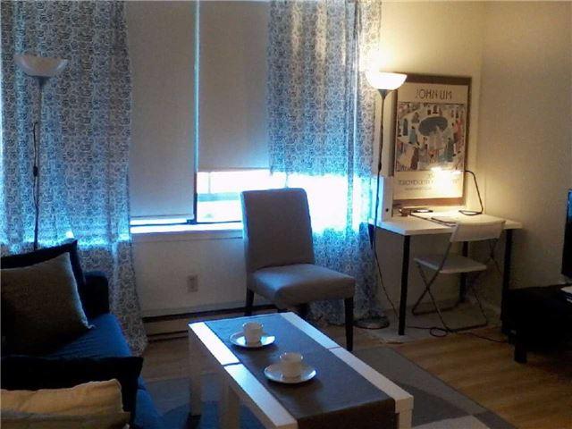 Condo Apartment at 470 Laurier Ave W, Unit 2309, Ottawa, Ontario. Image 2